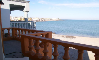 Enjoy Our Rocky Point Home Als Or Puerto Al Homes Beach House Make Great Memories For You And Your Family